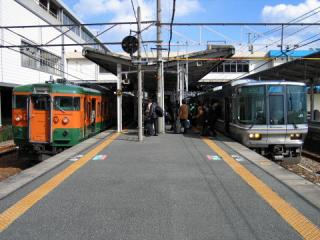 20050306_aioi-03.jpg
