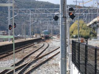 20050306_aioi-05.jpg
