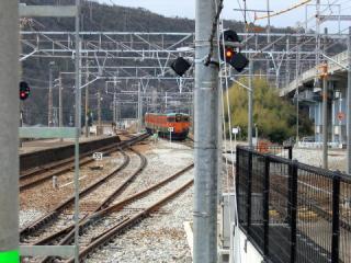 20050306_aioi-07.jpg