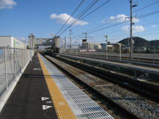 20050306_himeji_bessho-03.jpg