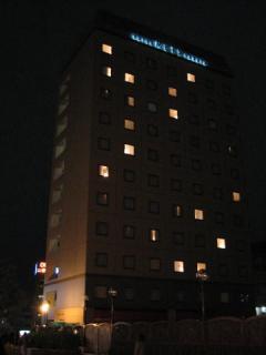 20050312_hotelmets-tabata.jpg