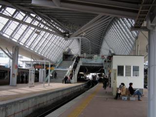 20050312_odawara.jpg