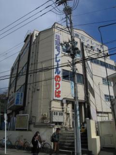20050313_shonan-enoshima.jpg