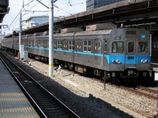 20050313_tokyo-metro_5000-01.jpg