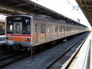20050313_toyo-kosoku_1000-01.jpg