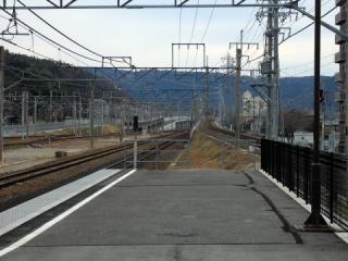 20050320_kozoji.jpg