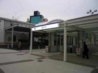 20050320_linimo-fujigaoka-01.jpg