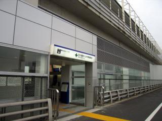 20050320_linimo-geidaidori-01.jpg