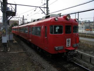 20050320_meitetsu_7700-01.jpg