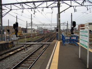 20050320_otagawa.jpg