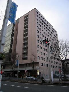 20050320_roynet-hotel-nagoya.jpg