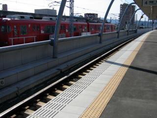 20050321_gamagori-04.jpg