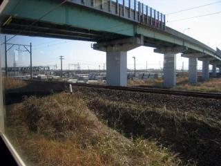 20050321_hirai_signal_station.jpg