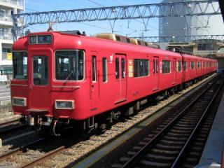 20050321_meitetsu_6750-01.jpg