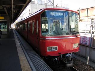 20050321_meitetsu_6800-01.jpg