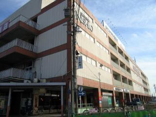 20050321_nishio-02.jpg