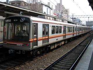 20050403_osaka_city_subway_66-01.jpg