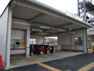 20050423_higashinanazono-01.jpg