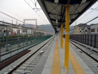 20050423_higashinanazono-05.jpg