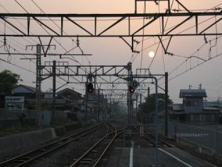 20050429_higashitagonoura-03.jpg