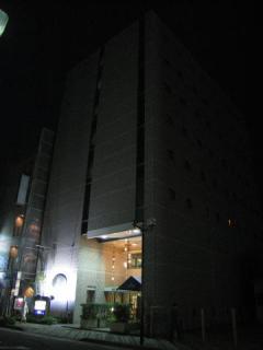 20050429_hotel-miwa.jpg