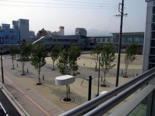 20050429_shimizu.jpg