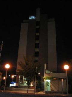 20050430_hotel-mets_mejiro.jpg