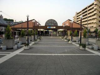 20050430_karakida-01.jpg