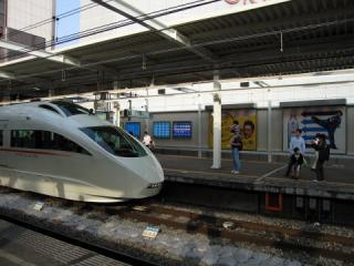 20050430_machida.jpg