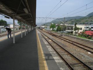 20050430_matsuda-01.jpg