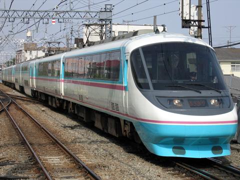 20050430_odakyu_20000.jpg