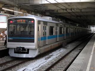 20050430_odakyu_3000-03.jpg