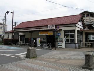20050501_ogose.jpg