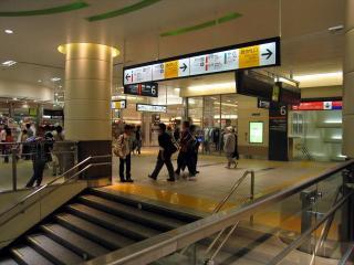 20050501_omiya-01.jpg