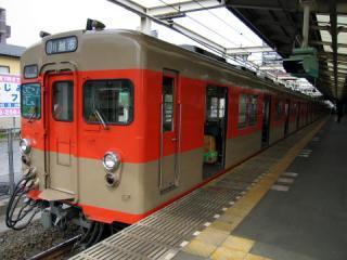 20050501_tobu_8000-oldcolor.jpg