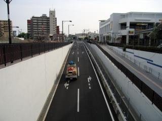 20050505_jr-kyuhoji-05.jpg