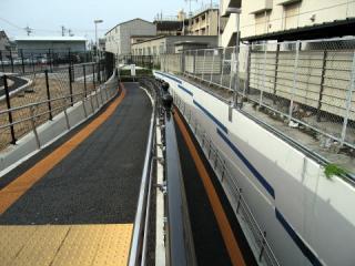 20050505_jr-kyuhoji-06.jpg