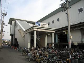 20050505_jr-kyuhoji-09.jpg