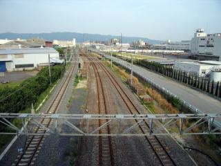 20050505_sotokanjo-05.jpg