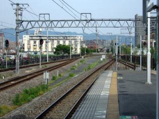 20050505_sotokanjo-07.jpg