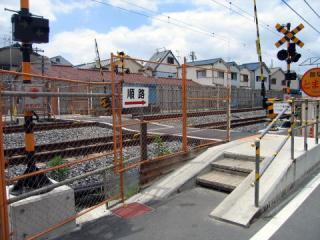 20050605_hanaten-07.jpg