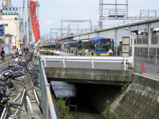 20050605_hyotanyama-04.jpg