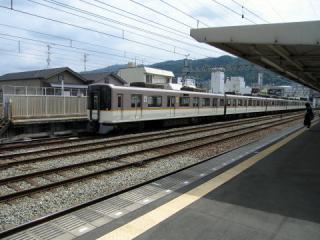 20050605_hyotanyama-05.jpg