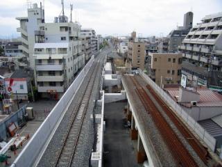 20050605_kawachi-eiwa-02.jpg