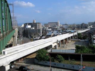 20050605_shuntokumichi-02.jpg