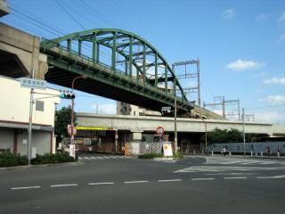 20050605_shuntokumichi-03.jpg