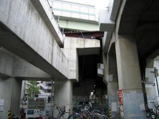 20050605_takaida-03.jpg
