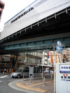 20050611_keisei-funabashi-01.jpg