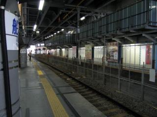 20050611_keisei-funabashi-05.jpg