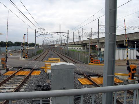 20050611_shinkamagaya-03.jpg